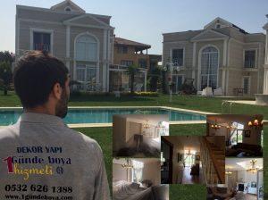 #villa-boya-ekibi