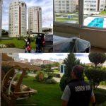 #Boyacı USTASI, Göztepe