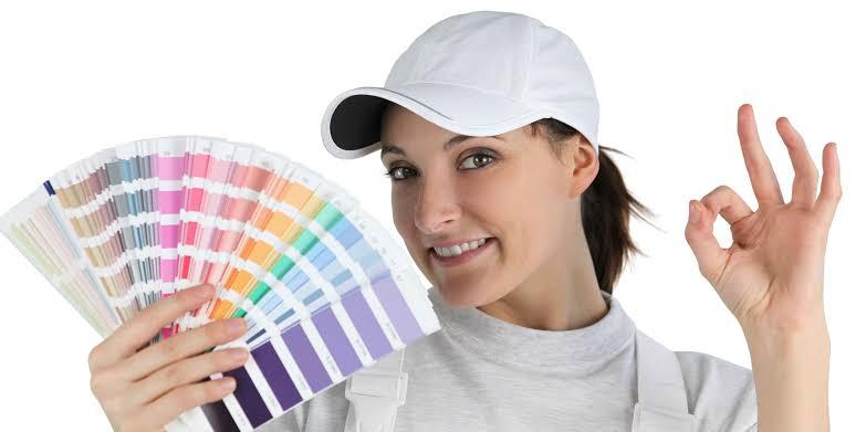 Pratik boya Üzerinden Profesyonel kalitede boya badana hizmetini bizden alabilirsiniz