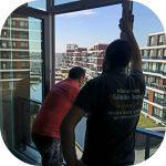 #tuzla tecrübeli en iyi kalitede ev boya ustası ekibi